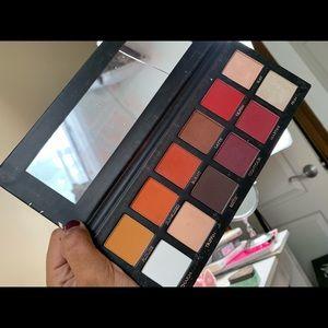 P.Louise Eyeshadow Palette